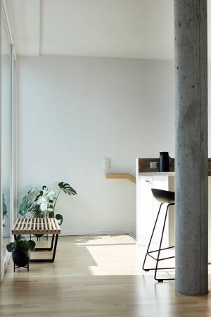 Wohnung in Wilhelmsburg