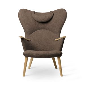 "CH78 ""Mama Bear Chair"" zum Aktionspreis"