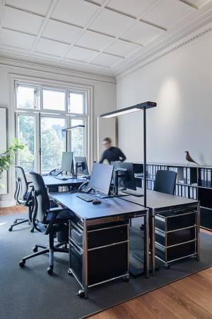 Köhler & von Bargen Unternehmensgruppe