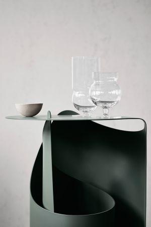 Coffee Table (© Karakter)