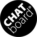 Chat Board