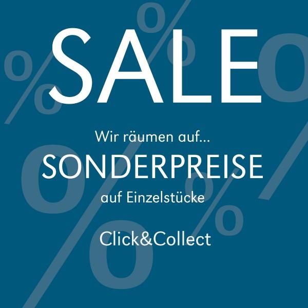 Gaertnermoebel-Sale2021_02.jpg