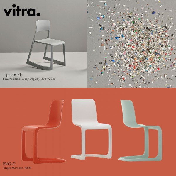 Vitra-Tip-Ton-RE-EVO-C-Recycle.jpg