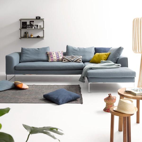 cor-mell-lounge-start-gaertnermoebel.jpg