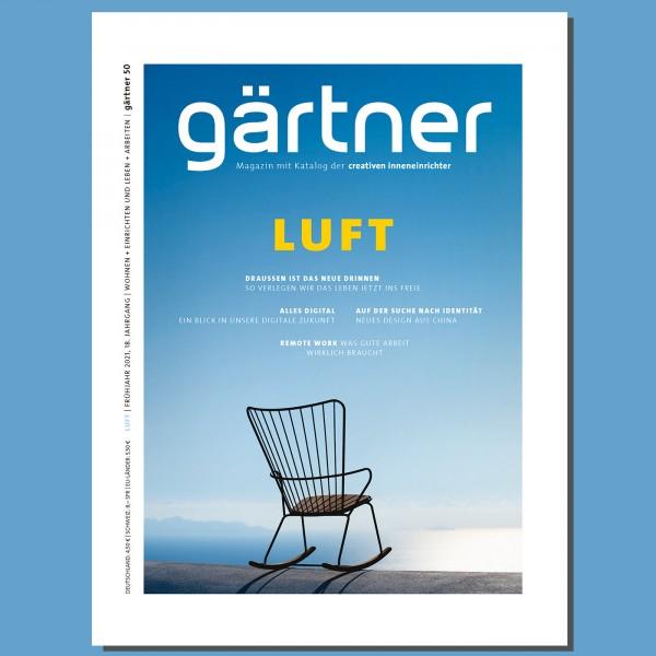 gaertner-ci-magazin-katalog-2021-01.jpg