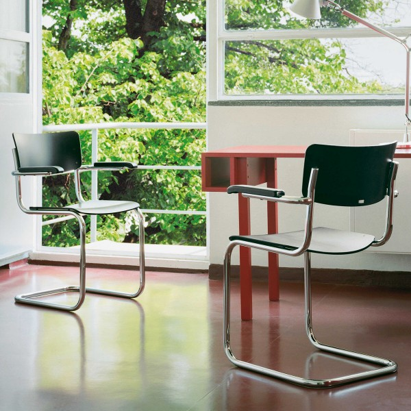 thonet-S43-start-gaertnermoebel-01.jpg